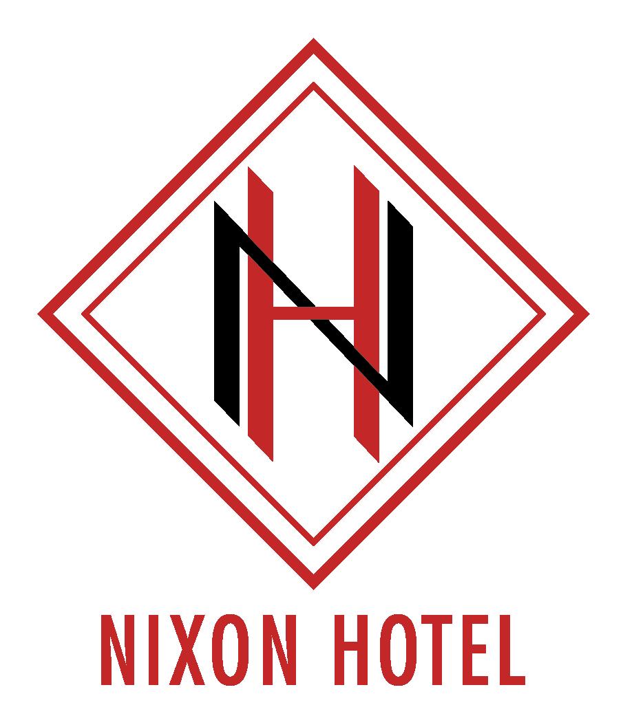Nixon Hotel
